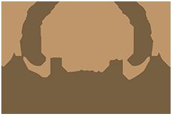 logo Frontoni 1918 tuodi