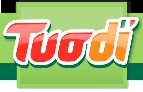TuoDì